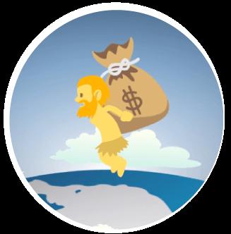 סרט אנימציה סרטון אנימציה משרד פרסום אהוי קריאייטיב