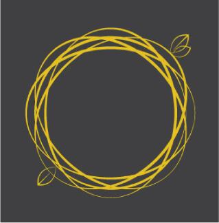 מיתוג שירותי מיתוג שירותי עיצוב חברת מיתוג אהוי קריאייטיב משרד פרסום סטודיו למיתוג עיצוב לוגו